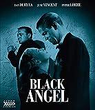 Black Angel [Blu-ray]...