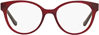 Vogue womens VO5244 Prescription Eyeglass Frames