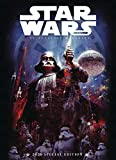 Star Wars Insider 2020 Special Edition Newsstand Cover Edition
