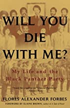 Best will you die with me Reviews