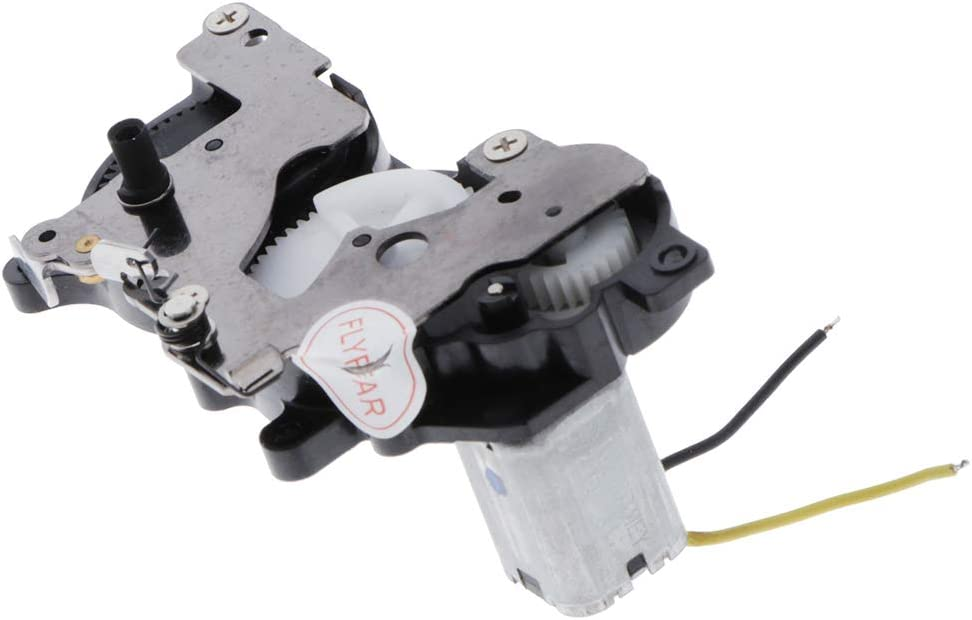 New Top 40% OFF Cheap Sale popularity -UP Flash Motor Assy Digital Camera for D7100