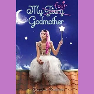 Best my fair godmother Reviews