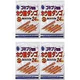 【まとめ買い】ホウ酸 ダンゴ×4個