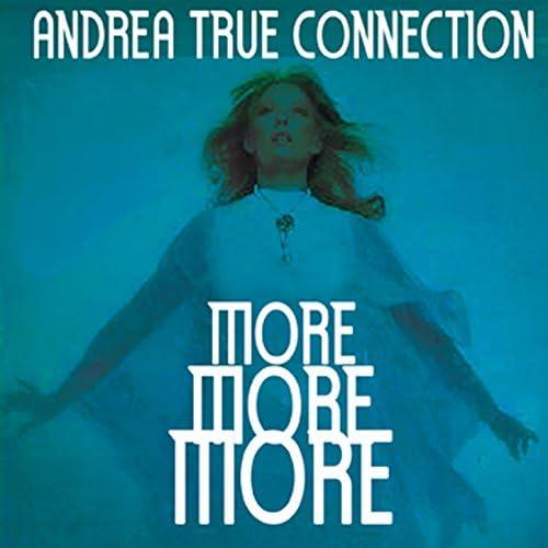 Andrea True Connection