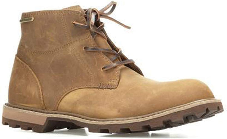 Muck Boots Mens Freeman Boot
