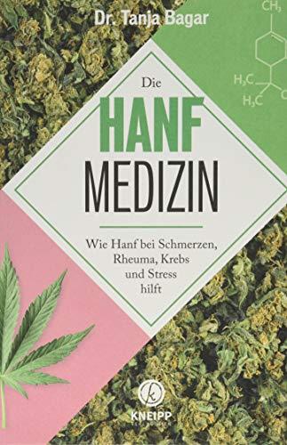 Die Hanf-Medizin: Wie Hanf bei...