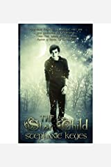 [ [ [ The Star Child [ THE STAR CHILD ] By Keyes, Stephanie ( Author )Sep-21-2012 Paperback Paperback