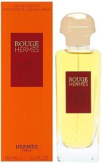 Hermes Rouge Hermes Eau de Toilette for Women 100ml