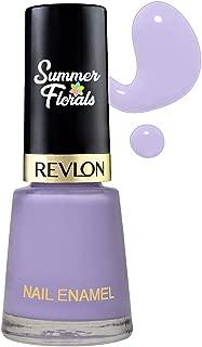 Revlon Summer Florals, Iris, 8ml