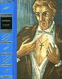 L'idiot - Baudelaire