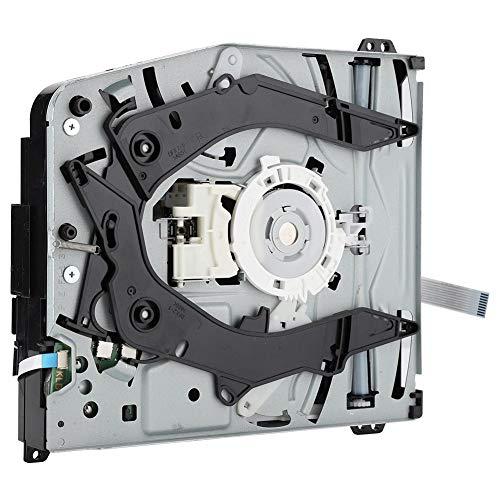 Garsent Ersatz-CD-Laufwerk für PS4 PRO KEM-490 Kompatibles Ersatz-Kit für PS4 PRO KEM-490