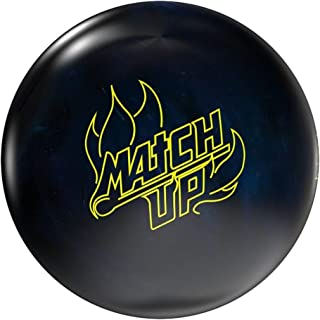 Storm Match Up Black Pearl (Renewed)
