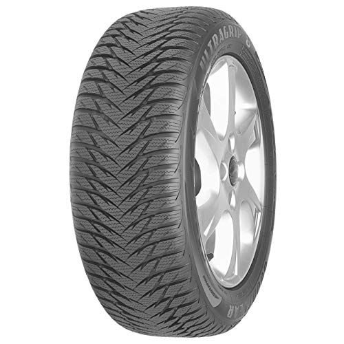 Goodyear Ultra Grip 8 M+S - 185/65R14 86T - Winterreifen