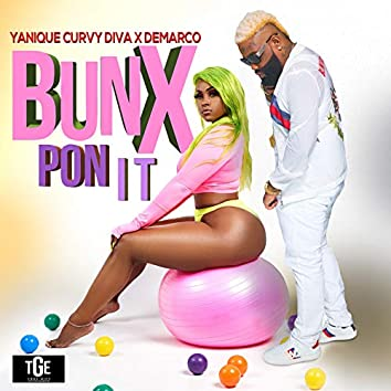 Bunx Pon It