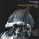 The Art of the Bass