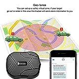 IMG-2 kuce gps tracker per auto