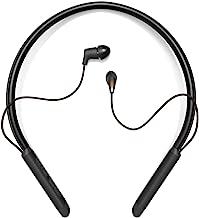 Best klipsch r6 neckband earbuds Reviews