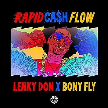 Rapid Cash Flow