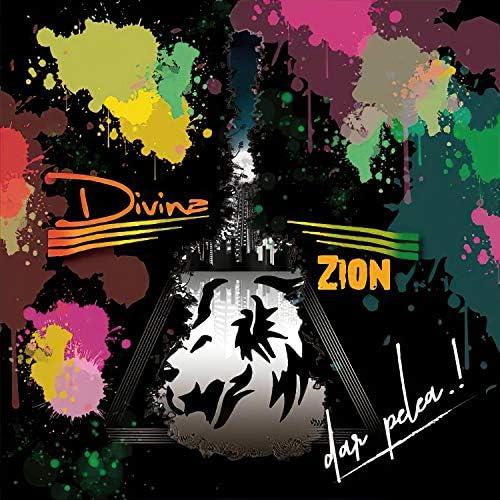 Divina Zion