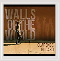 Walls of the World