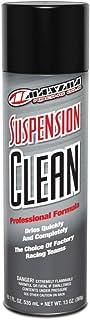 Maxima 71920 Suspension Clean - 13 oz. Aerosol