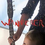 Songtexte von Cat Power - Wanderer