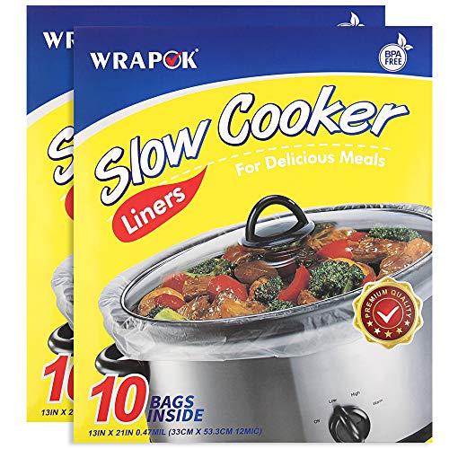 3 crock pot round - 7