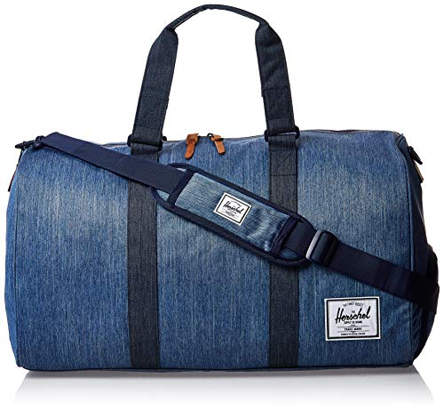 Herschel Luggage & Apparel child code 10026-02730-OS