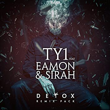 Detox (Remix Pack)