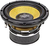 Audio System X 10 – Subwoofer componente 550 W,...