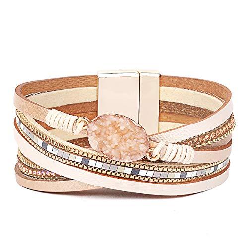 etsy bracelets - 3
