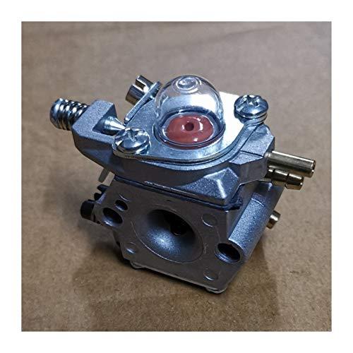 ZHANGAIGUO WT460 Carburetor Emak Oleo Mac EFCO WT460 2318690R 730 735 740 740T EFCO 8300 8350 8400 8405