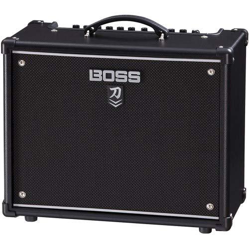 BOSS -   Katana - 50 MKII
