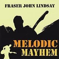 Melodic Mayhem