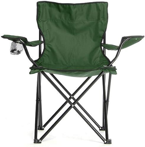 Disfruta de un 50% de descuento. Lisserf 50x50x80cm Luz Luz Luz Plegable Camping Silla de Pesca Silla de Playa Portátil Jardín Al Aire Libre Camping Ocio Picnic Silla de Playa  muy popular