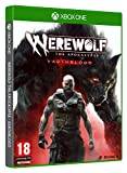 Werewolf The Apocalypse: Earthblood - Xbox One [Versión Española]