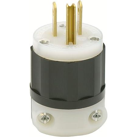 Phoenix Contact Heavy Duty Power Connectors HC-ADV-B06-HHWH Pack of 2 1STM25-EMC-AL,