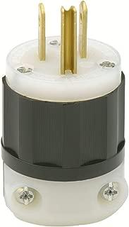 c-15 plug