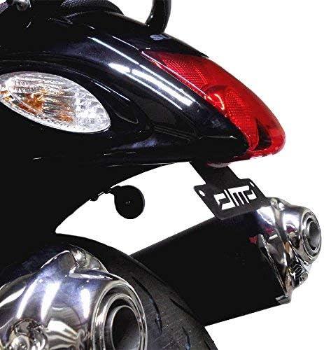 DMP Suzuki Hayabusa Busa Sale Special Price GSX1300R GSX1300 2008 R GSX 1300 Max 41% OFF 2 2009