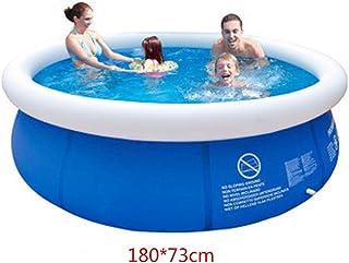 Amazon.es: piscinas hinchables - Piscinas hinchables / Piscinas ...