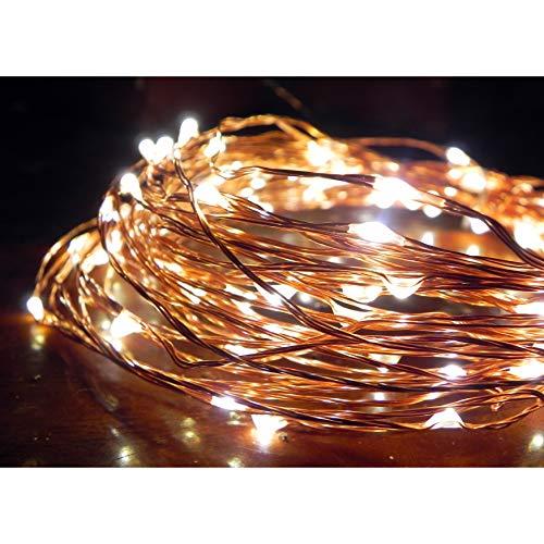 led miniature christmas lights - 3
