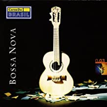 Bossa Nova: Cores Do Brazil