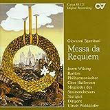 Messa da Requiem - Philharmonischer Chor Heilbronn