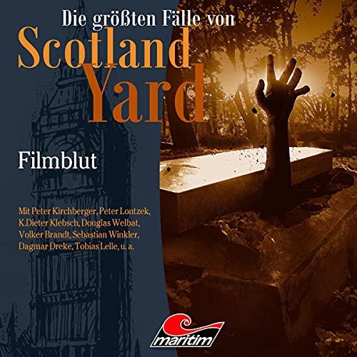 Filmblut cover art