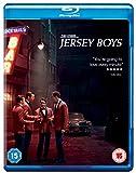Jersey Boys [Edizione: Regno Unito] [Reino Unido] [Blu-ray]
