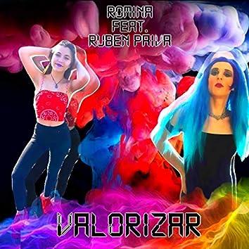 Valorizar