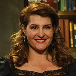 An Interview with Nia Vardalos Titelbild