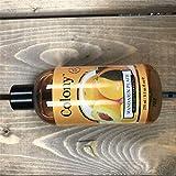 Wax Lyrical Colony ricarica diffusore profumatore 250ml Olio profumato fragranza (Mandarin Peach)