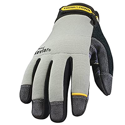 Youngstown Glove General Utility Plus Performance Glove