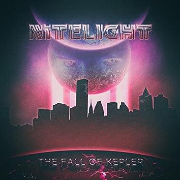 The Fall of Kepler
